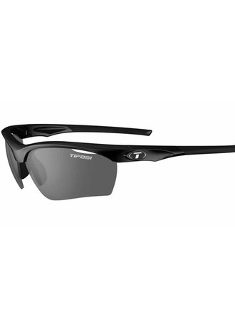 VERO POLARIZED